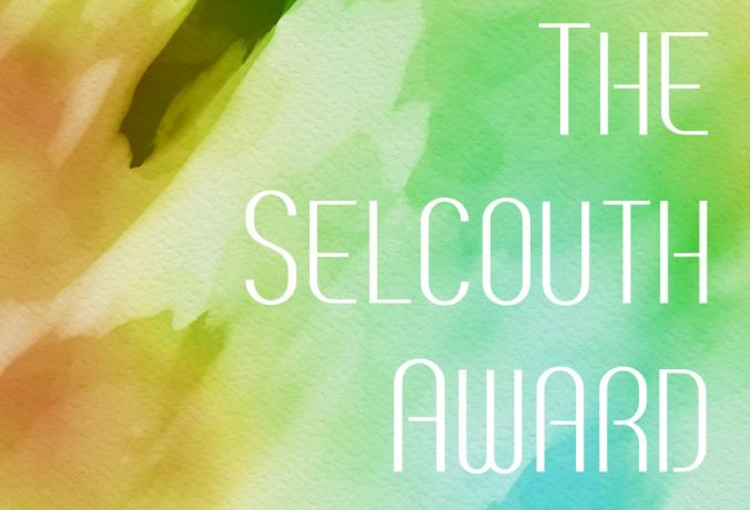 the-selcouth-award