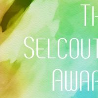 The Selcouth award